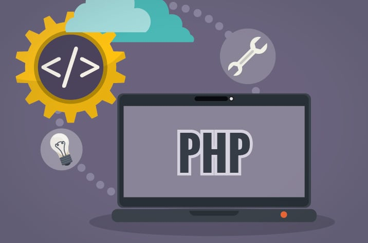 PHP courses