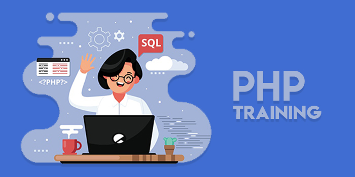 PHP Training, PHP Training Institute