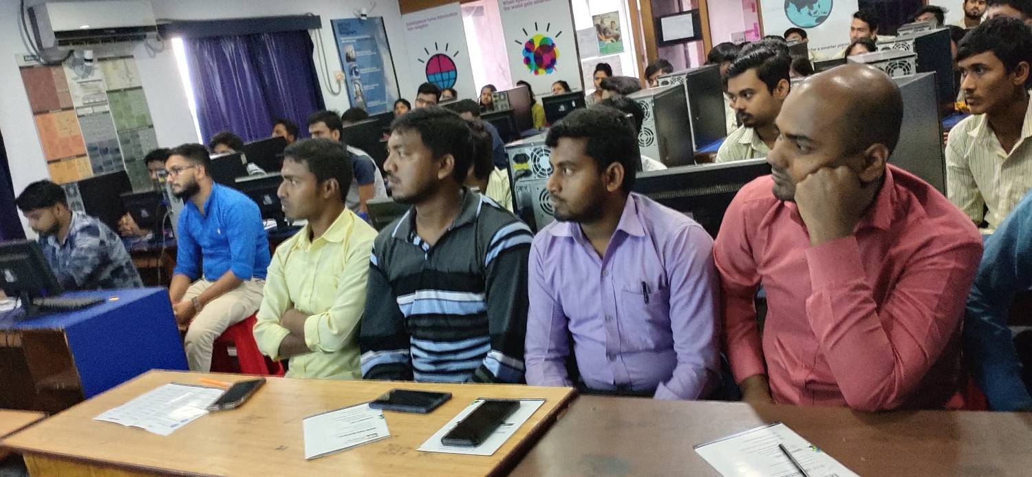 Android Workshop 2