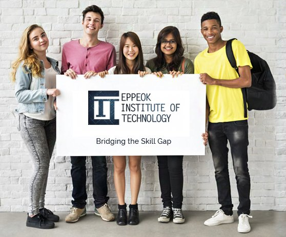 Eppeok Institute of Technology & Management