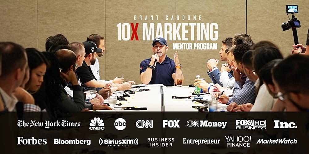 10X-MarketingMentorProgram-withLogos-1000x500